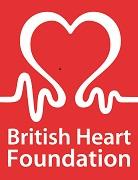 BHF Logo _CMYK thumbnail