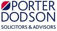 porter-dodson-logo