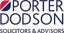 porter dodson logo2