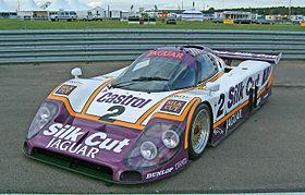 280px-Jaguar_XJR9