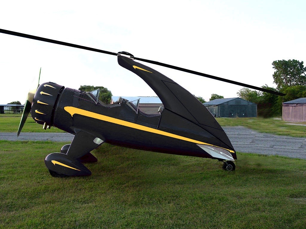 4 seater helicopter for sale with Classics At Sherborne Castle on K1 likewise Index besides Kompress Helico Ulm further 180540 likewise Default.