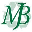 M J Bowers