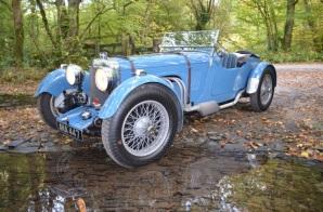 Aston 2