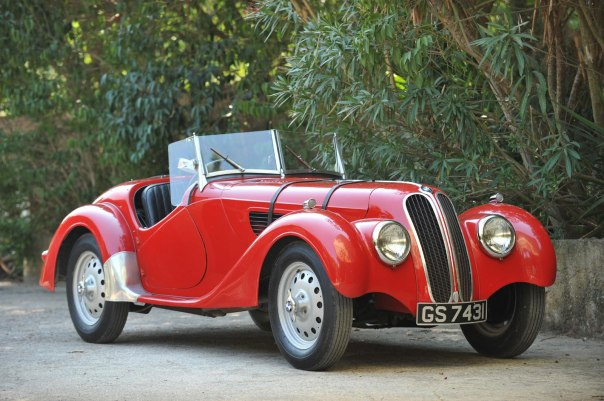 frazer-nash-bmw-328-07