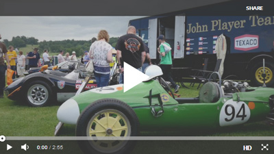 2016 Event Video