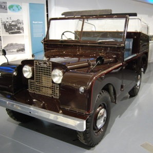 1953-Land-Rover-Series-1-1000px